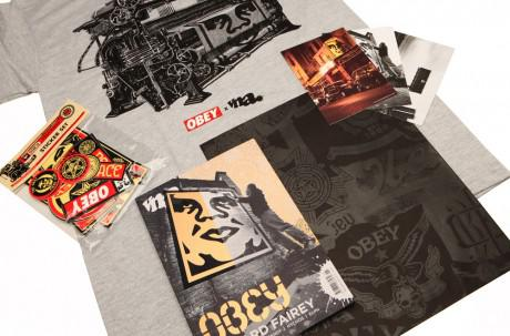 SPEC2 460x303 VNA 15 Limited Edition Packs: VNA x OBEY