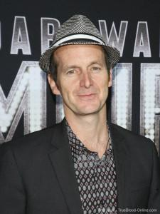 Envelope Emmy Week includes Denis O'Hare and Sam Trammell