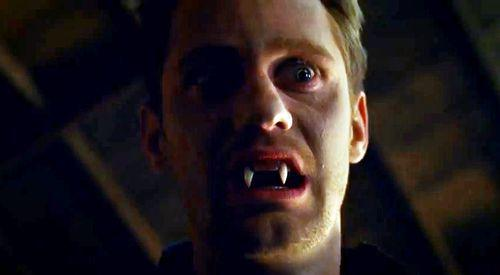 true blood season 4 eric northman. NEW Official True Blood Sneak