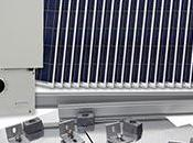 Grape Solar Offers Photovoltaic Systems Through Costco