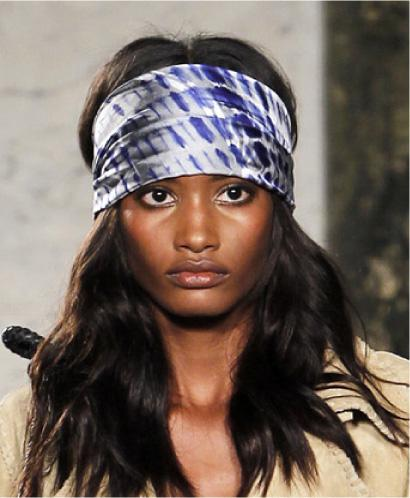 Hippie-style-headbands-trend-spring-2011-emilio-pucci.  The princess of street cool p 2548b1c2e4d