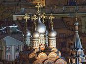 Promising Features Outstanding Russian Language School