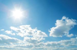 Celebrate Amsterdam's sunniest spring