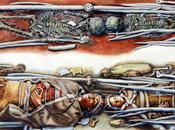 Bones, Burials Ancestors