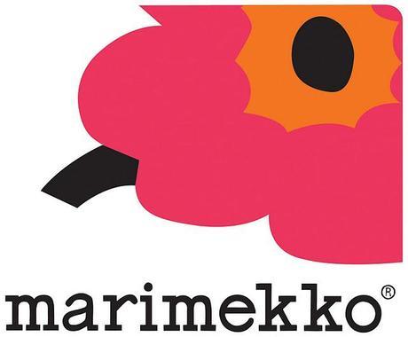 Marimekko in the Morning