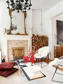 House Tour: Beautiful, Lived-In, and Inspiring