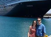 Love Holland America Cruise Line
