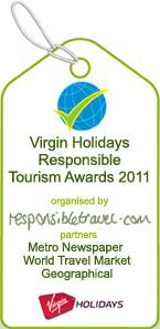 Responsible Tourism Awards: Nominate a Deserving Resort for Worldwide Recognition