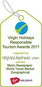 Responsible Tourism Awards: Nominate a Deserving Resort for Worldwide Recognition