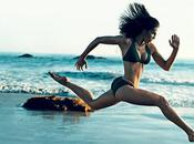 Raise Your Indicator Physical Fitness)