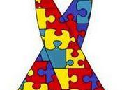 Autism Common