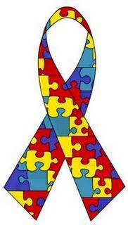 Autism is now Common
