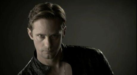 More smokin' videos of the cast in True Blood Season 4 Screen tests