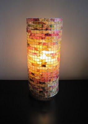 Lampada Lighting