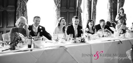 Cambridge Wedding by McAvoy Photography (15)