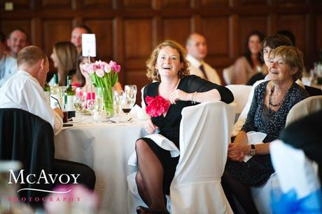 Cambridge Wedding by McAvoy Photography (16)