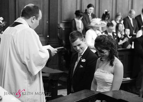 Cambridge Wedding by McAvoy Photography (6)