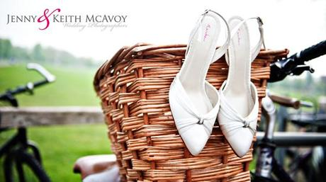Cambridge Wedding by McAvoy Photography (1)