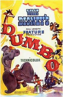 Don't You Forget About: Dumbo