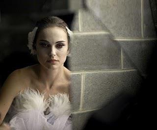 Oscar Countdown, Day 7: Black Swan