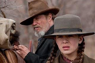 Oscar Countdown, Day 6: True Grit