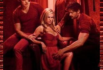 describe the initial promotional mix of the true blood campaign Answer to 1) which of the following statements best describes the modern view of marketing a the job of marketing is to get rid.