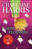 Dead Reckoning Still #1