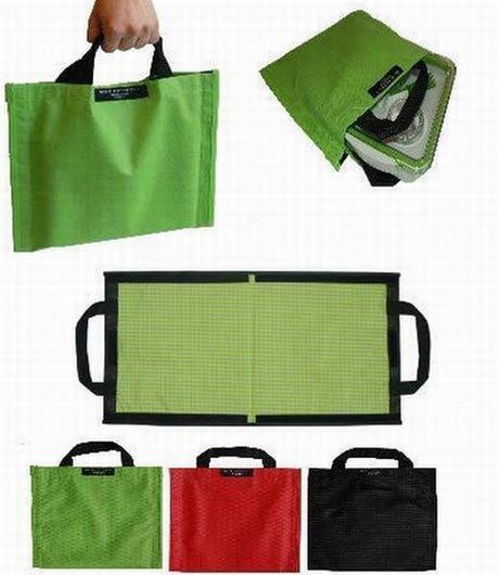 Box appetit bag