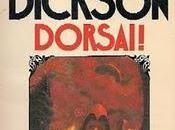 Dorsai! Gordon Dickson