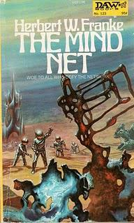 The Art of Science Fiction:  Frank Kelly Freas
