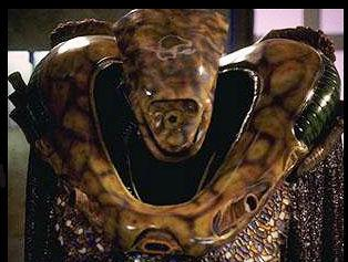 10 Dirt-Cheap Aliens Who Still Look Awesome
