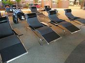 Sleep Airport