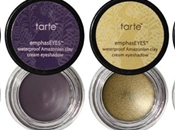 Makeup Collections: Tarte: Tarte Summer 2011 Collection