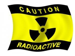 Fighting Radiation Exposure – Naturally