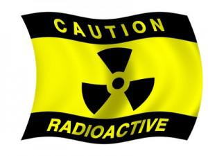 Fighting Radiation Exposure – Naturally