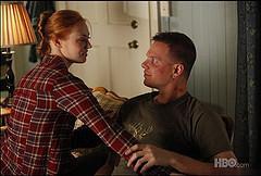 Hoyt and Jessica