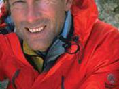 Outside Seven Questions Conrad Anker