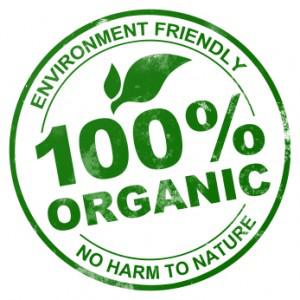 What's So Great About Organic Foods?