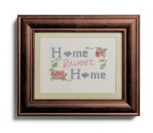 Creating Your Home's Theme: Home Decoration and Design Ideas
