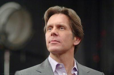 Gary Cole Joins True Blood