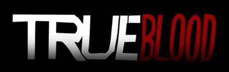 True Blood Season 4:  HBO Makes It Official