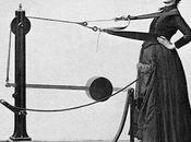 Lazy Work Out? Machines That Exercise You, From Victorian Times Present