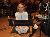 True Blood Season Photos: