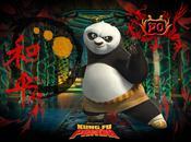 Review #2540: Kung Panda (2011)