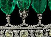 World's Most Expensive Tiara Sold