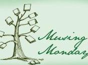Monday's Events (VI)
