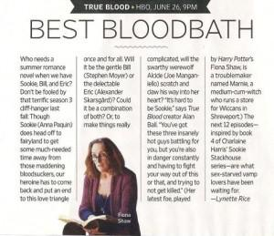 EW dubs True Blood Best Bloodbath of the summer