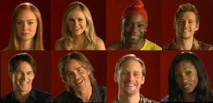 Digging Up Season 3 of True Blood will air on June 7th on HBO