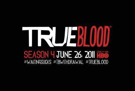 True Blood Waiting Sucks