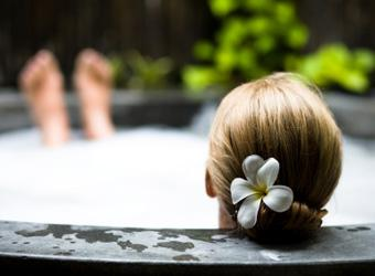 The Guide to Perfect Spa and Pamper Hen Weekends